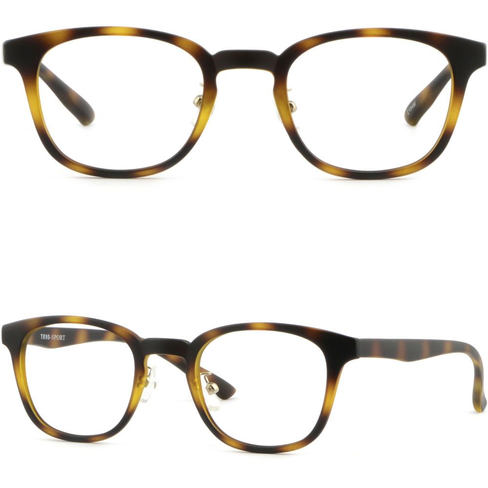 D Glasses Uk