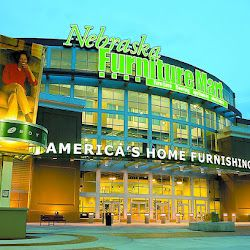 Nebraska Furniture Mart   Google+