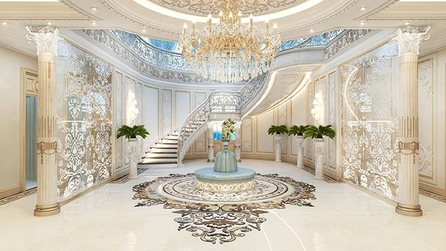 Attrayant Ar.antonovich Design.ae Our Works Villa Interior Design Best Villa Design. Html