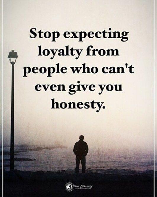 Top 70 Broken Heart Quotes And Heartbroken Sayings 1 Loyalty Quotes Heart Quotes Broken Heart Quotes