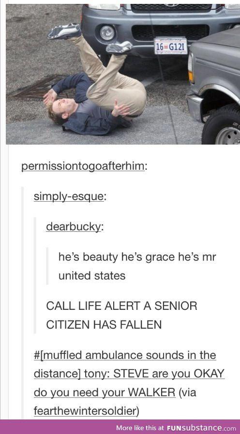 He S Beauty He S Grace He S Mr United States Funsubstance Marvel Jokes Marvel Funny Funny Marvel Memes