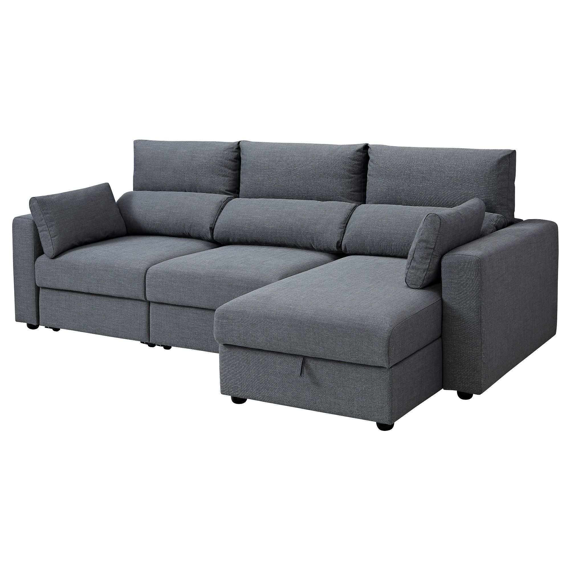 Furniture And Decoration Better Homes Better Lives Ikea Sofa Sofa Bed With Chaise Long Sofa