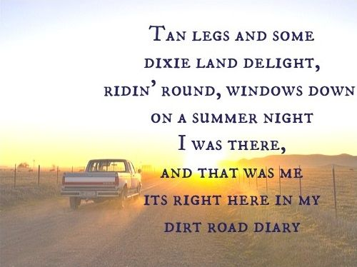 Pin By Mrsjessmichelle On Quoted Country Music Lyrics Country Music Lyrics Quotes Country Song Lyrics