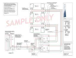 image result for solar pv power plant single line diagram tom rh pinterest com