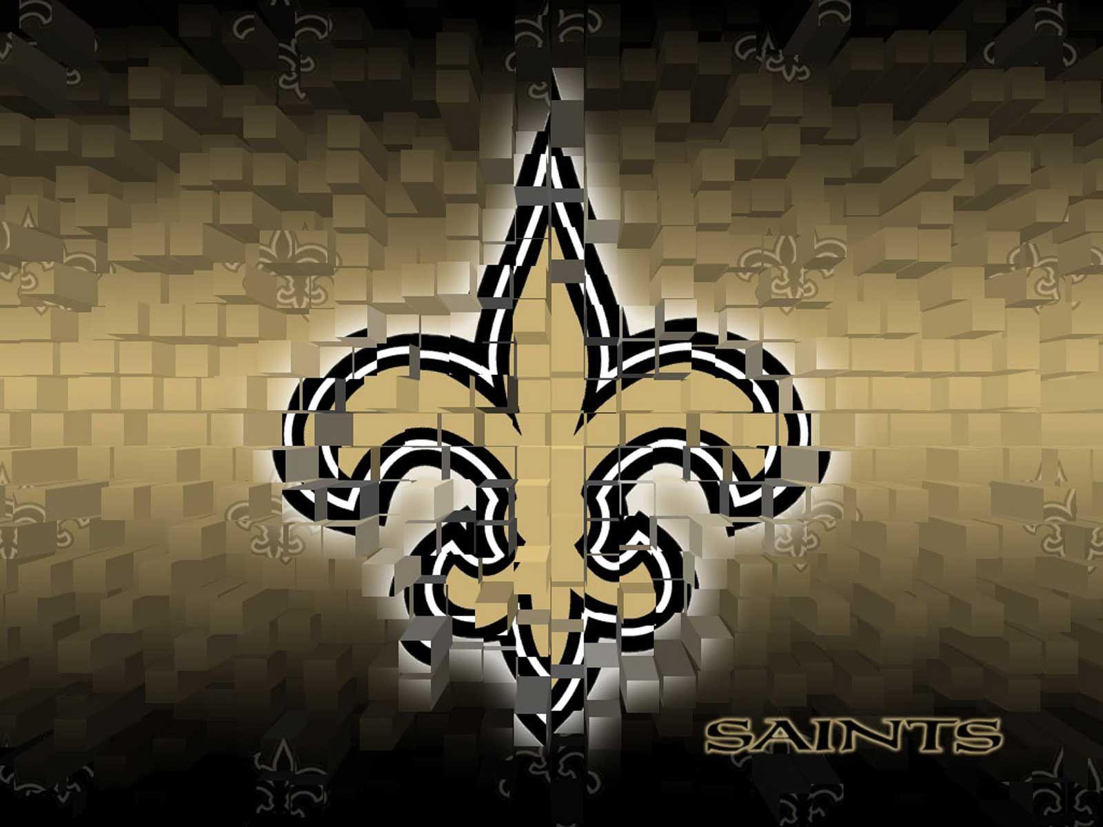 New Orleans Saints Fleur De Lis New orleans saints