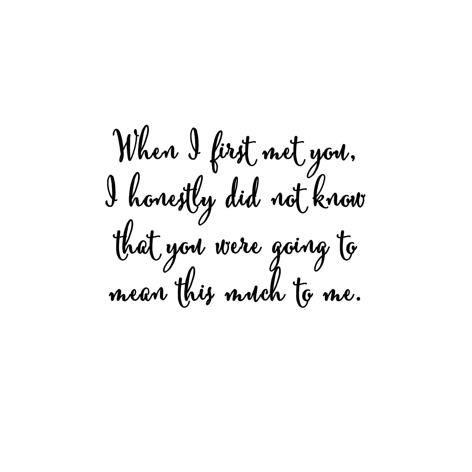Soft Quotes Love Quotes For The Bride In Lovesoft Elegance Photography Sun