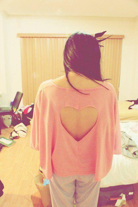 My Photos - Aussiteriffic♡ found on http://www.facebook.com/photo.php?fbid=1522250570155&set=a.1156037575059.2023783.1051306919&type=1