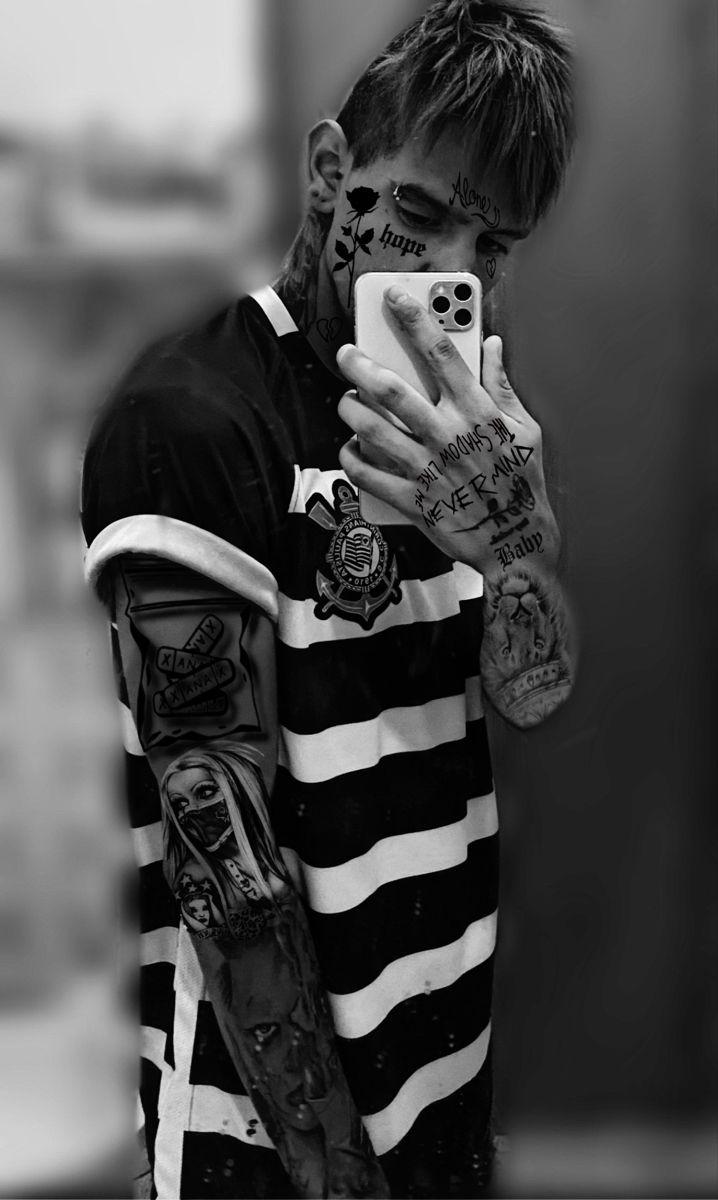 #tattoo #tattooart #tattoolover #tattooartist #corinthians