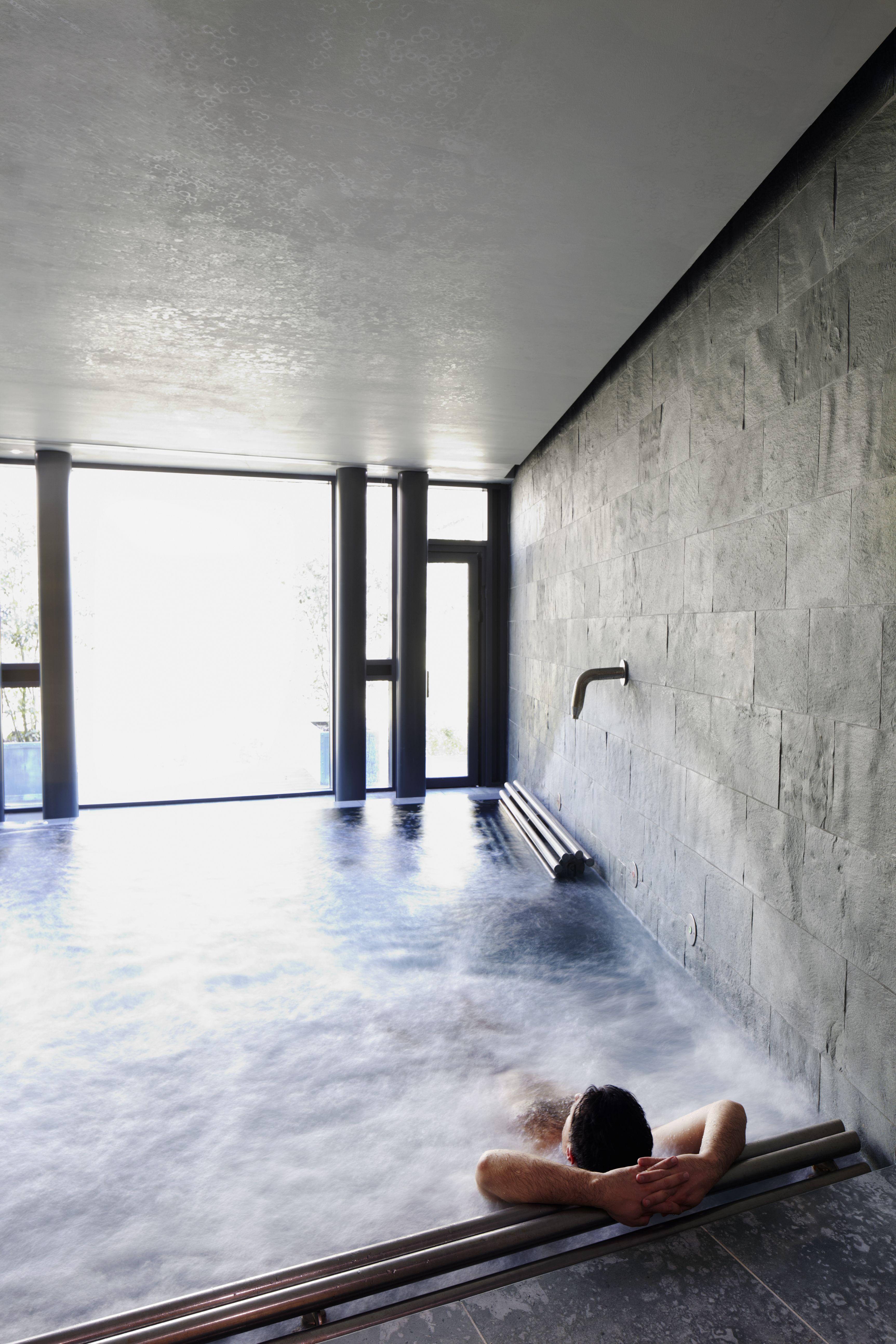 die 31 sch nsten wellness tempel in deutschland wellness. Black Bedroom Furniture Sets. Home Design Ideas