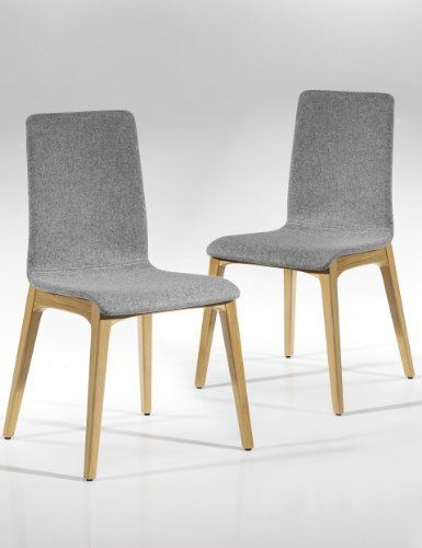 2 conran mitchell dining chairs marks spencer 1 new. Black Bedroom Furniture Sets. Home Design Ideas