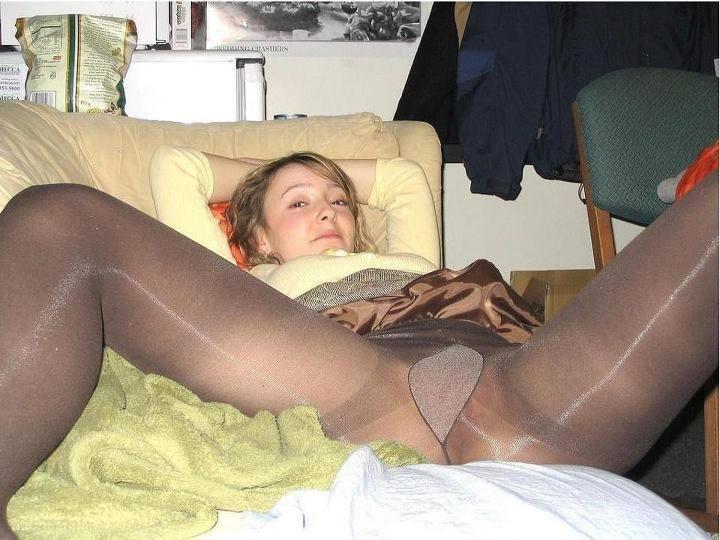 Hottest vintage pornstars