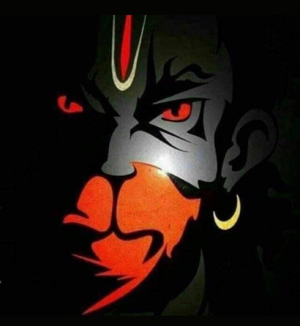 Jai Hanuman Hanuman Ji Wallpapers Hanuman Wallpaper Lord Hanuman Wallpapers Jai hanuman wallpaper hanuman images hd