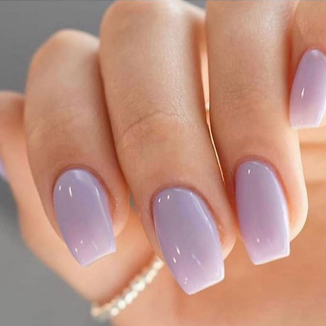Nail Art A Fashion Star Nail Unghie Gel Unghie Unghie Idee