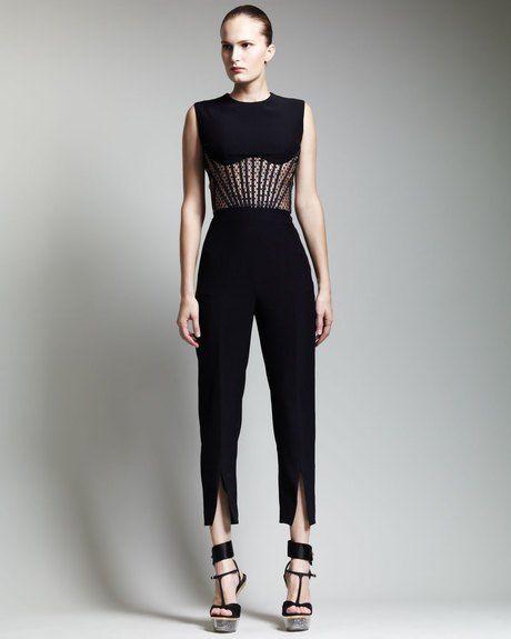 alexander-mcqueen-black-highwaist-slit-cropped-pants-product-1-5932447-439898566_large_flex