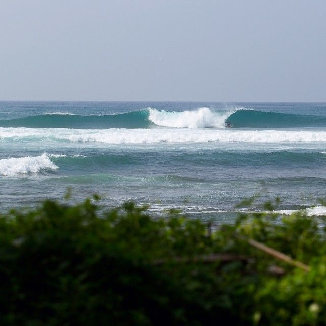 Sri Lanka Surf Reports And Surf Forecasts Surf Forecast Sri Lanka Surf Surfing