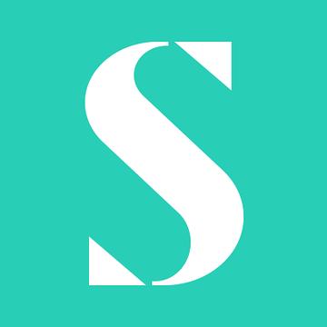 Adidas Sportshorts: Sale bis zu −63% | Stylight