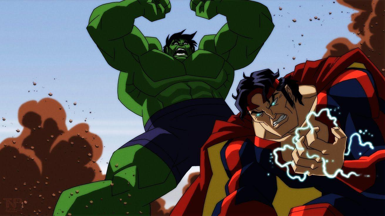 Au77 Doctor Strange Hero Illustration Art: Avengers: Earth's Mightiest