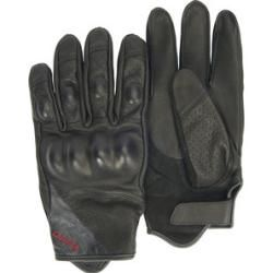 Photo of Guantes de invierno