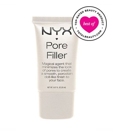 10 Best Drugstore Primers For Flawless Skin On The Cheap
