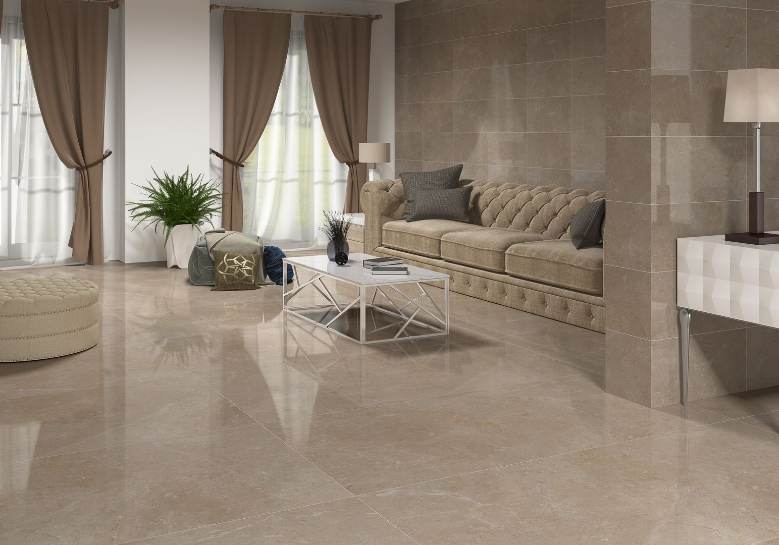 carrelage effet marbre 30x60 ecoate mat