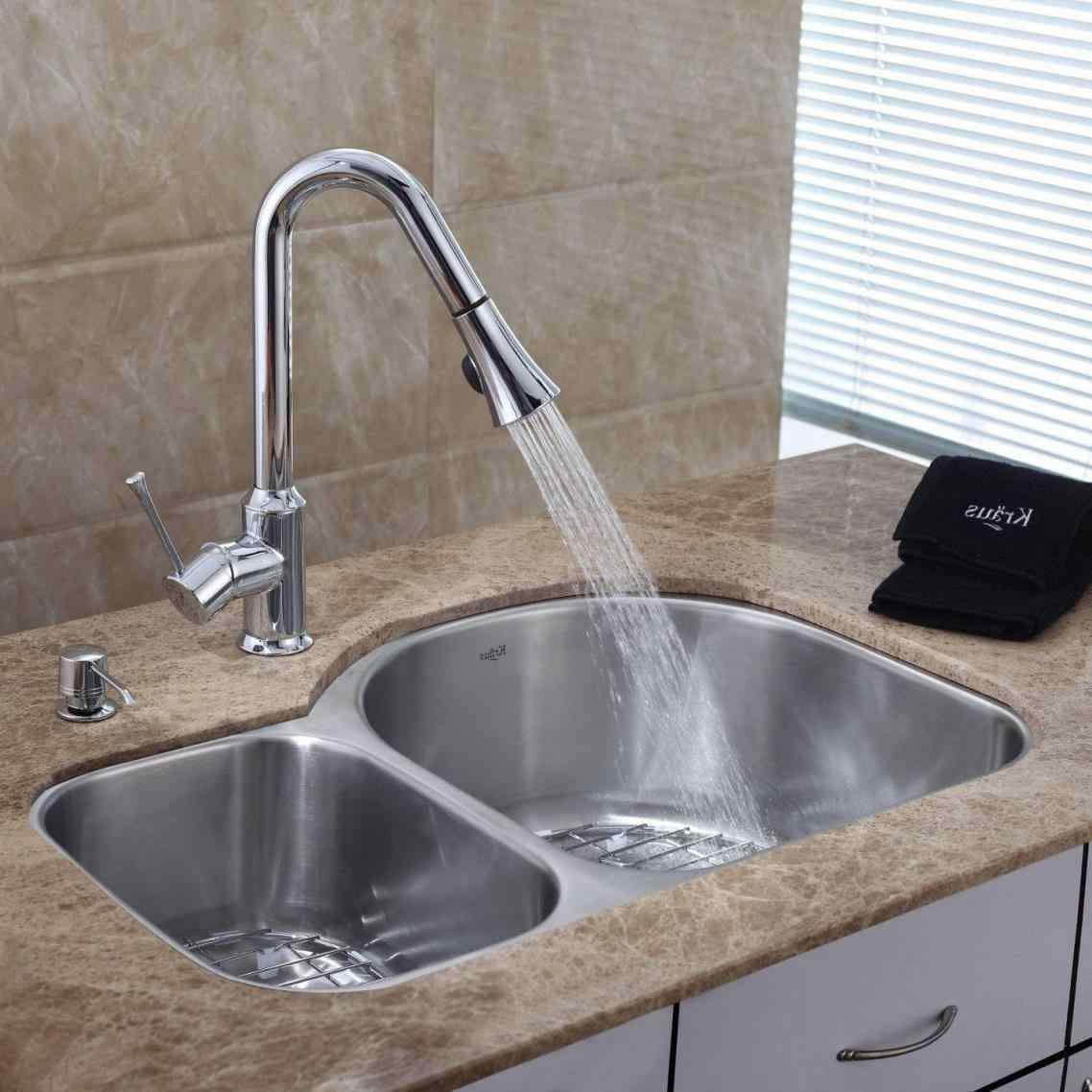 Farmhouse Sink Mat Farmhouse Sink Ideas Kitchen Sink Sink Design