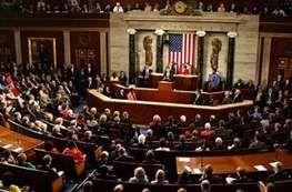 کارشناس روس: تندروهای آمریکایی آنقدر توافق را گاز میگیرند تا سرانجام ایران تحریک شود