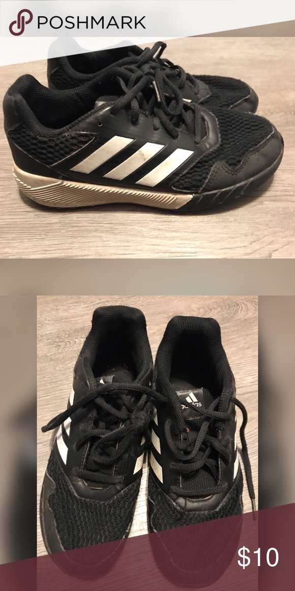adidas Shoes Sneakers | Boys shoes