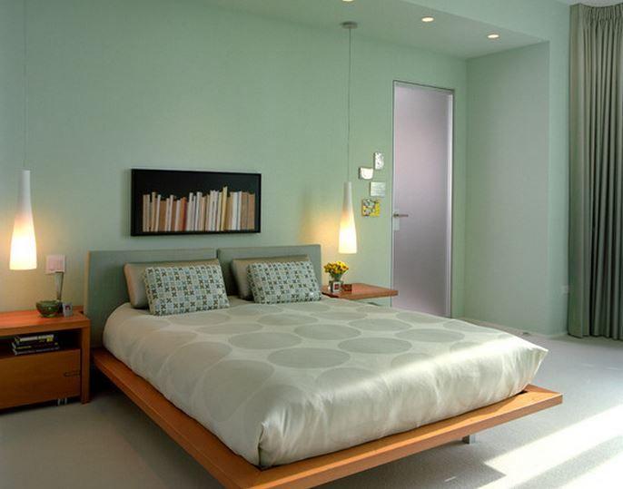 Chambre Moderne Massif Pin Chambre Info A Coucher Bois Massif - Chambre a coucher bois massif