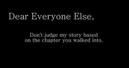 Imagem de quote and judge