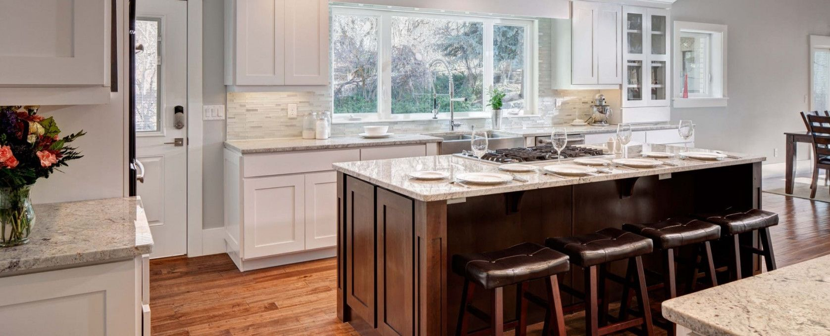 Genial 55+ Kitchen Cabinets Salt Lake City   Best Kitchen Cabinet Ideas Check More  At Http