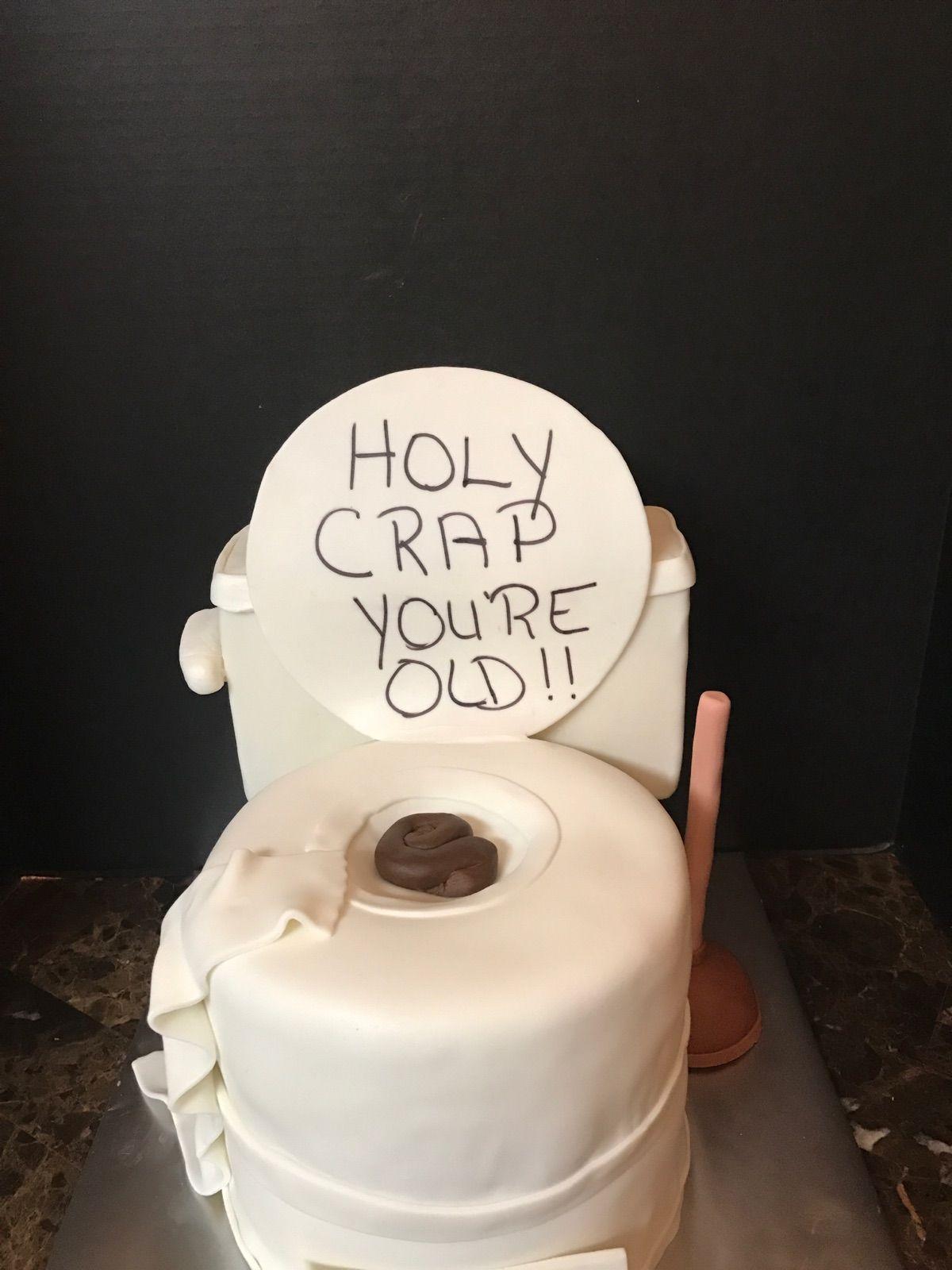 50th birthday pennysbakehouse cake house cake custom