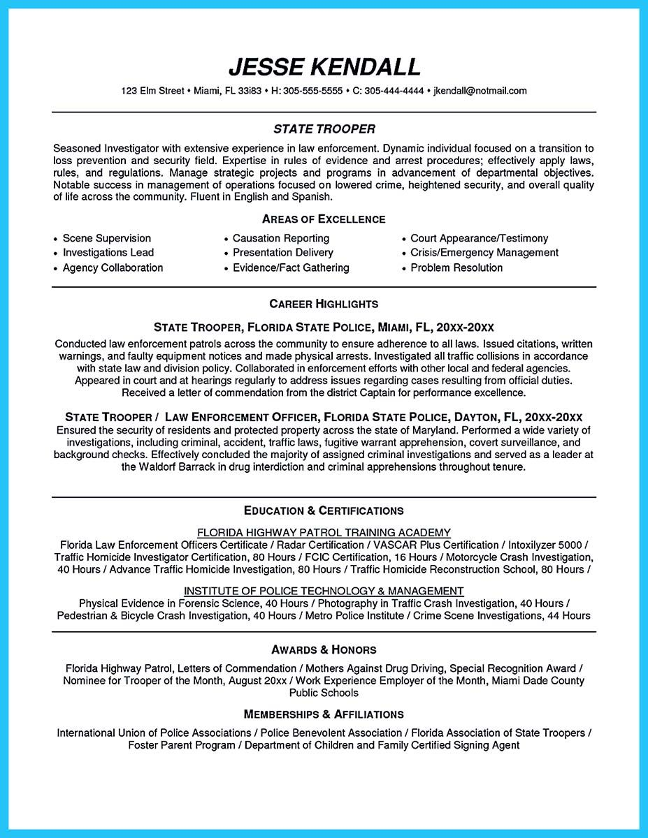 Awesome Captivating Car Salesman Resume Ideas For Flawless Resume Check More At Http Snefci Org Captivating Car Salesman Resume Ideas For Flawless Resume
