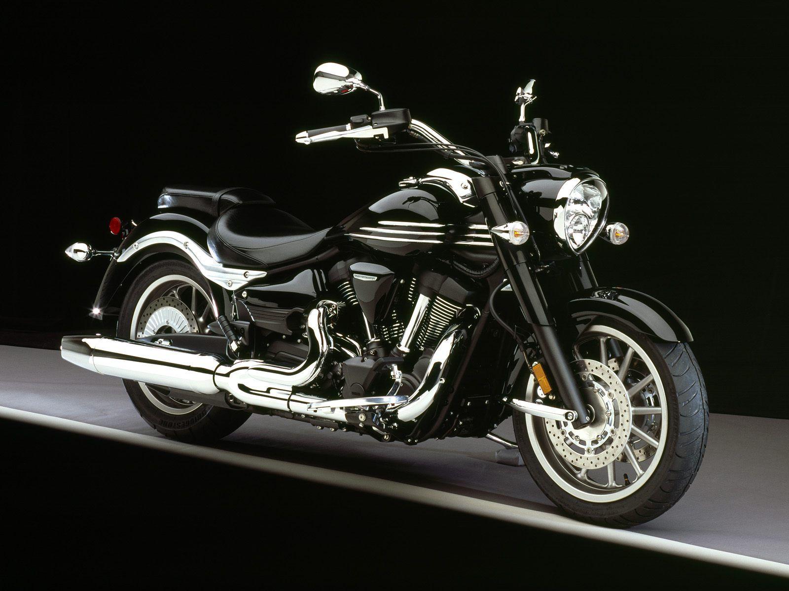 Yamaha Yfztop Speed