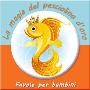 Storie Italiane Pdf