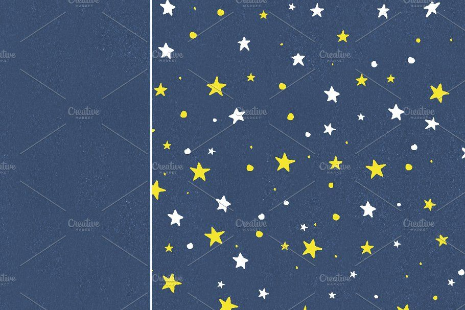 38++ Outer space clipart background ideas in 2021