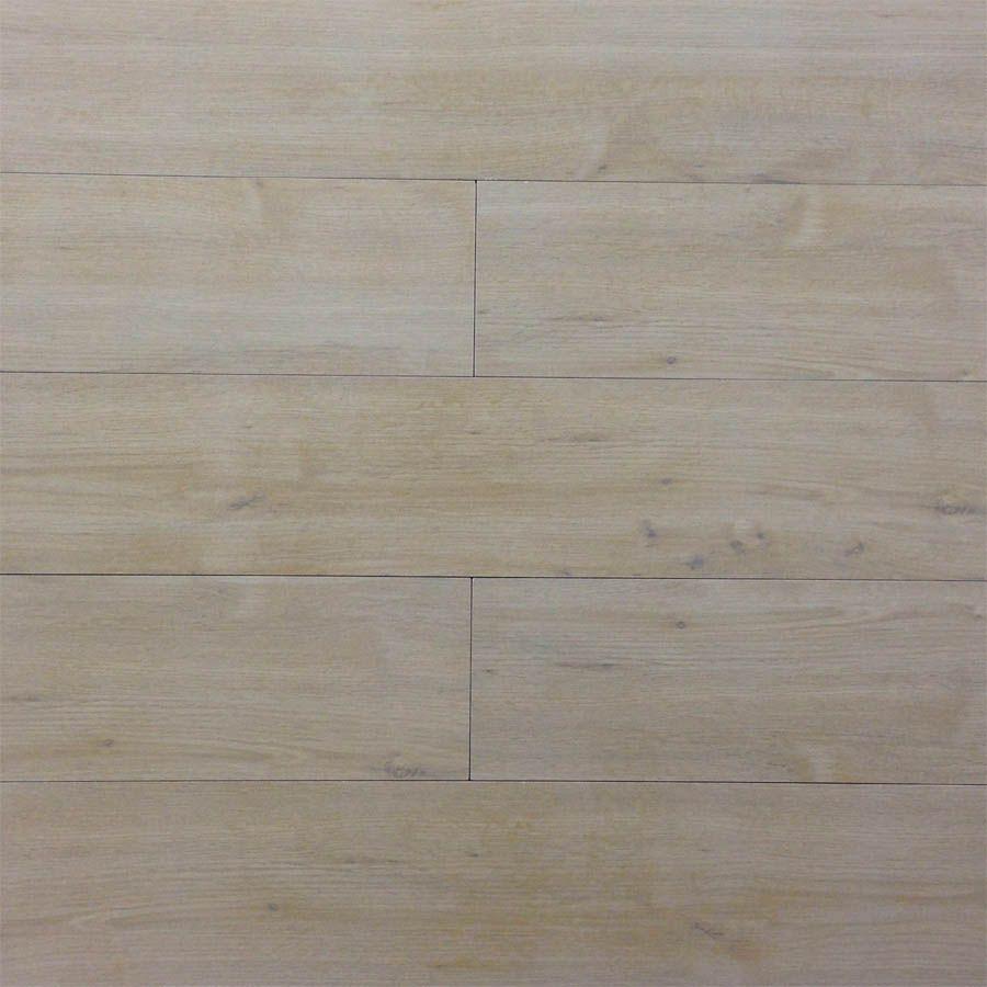 Toronto marfil wood look plank porcelain tile nalboor home toronto marfil wood look plank porcelain tile dailygadgetfo Images