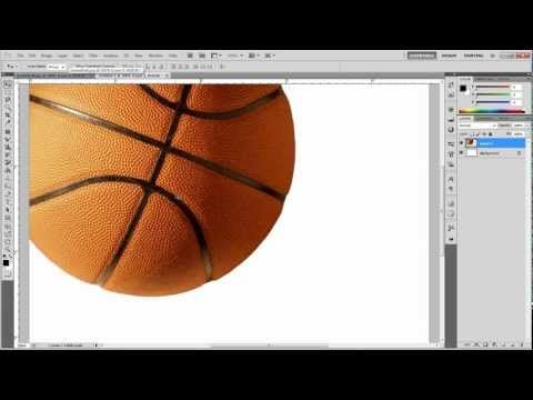 How to create animated gif in photoshop cs4
