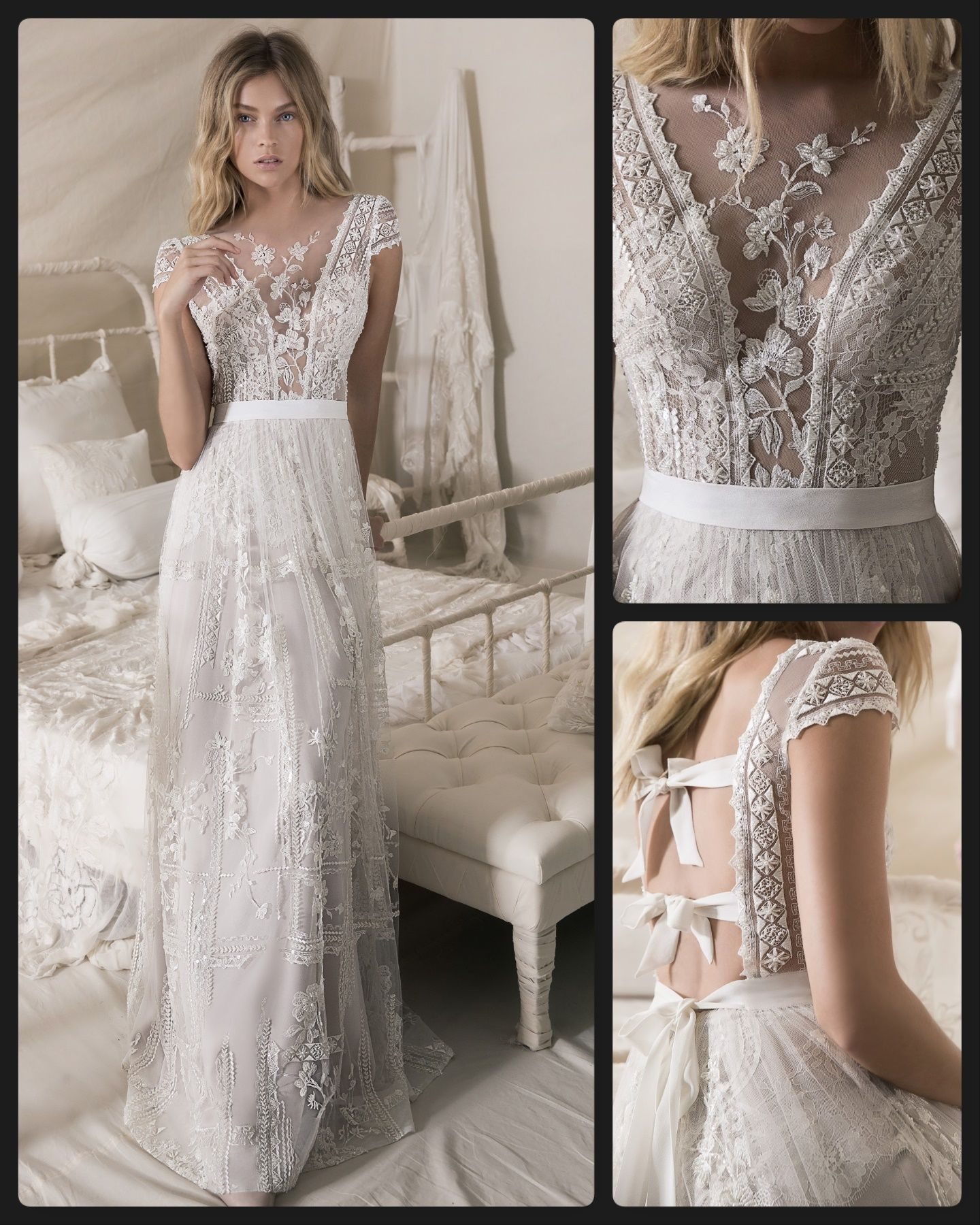 Communication on this topic: Ethereal Wulfila's Message Bridal Gowns Collection From , ethereal-wulfilas-message-bridal-gowns-collection-from/
