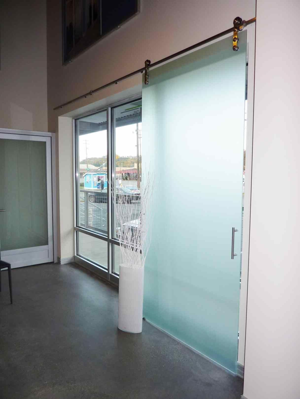 Bar Glass Door Locks Lowes U Animadeco Lock Bar Install Security