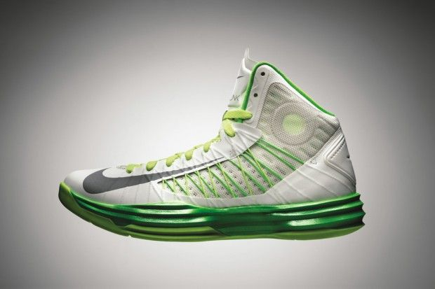 premium selection 22d87 9dd86 ... clearance nike lunar hyperdunk. finally a basketball shoe that is going  more minimal instead of