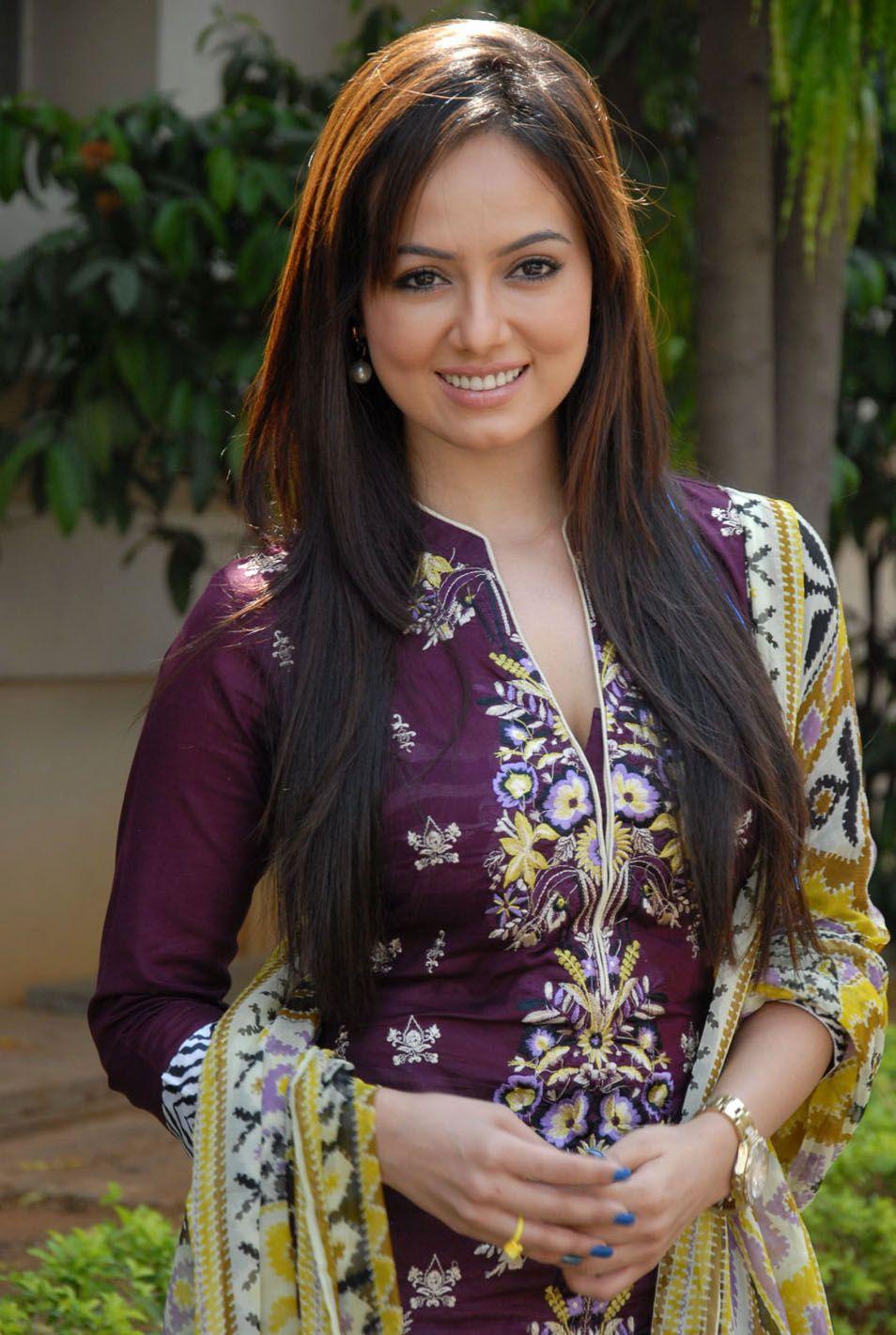 Image result for Sana Khan,