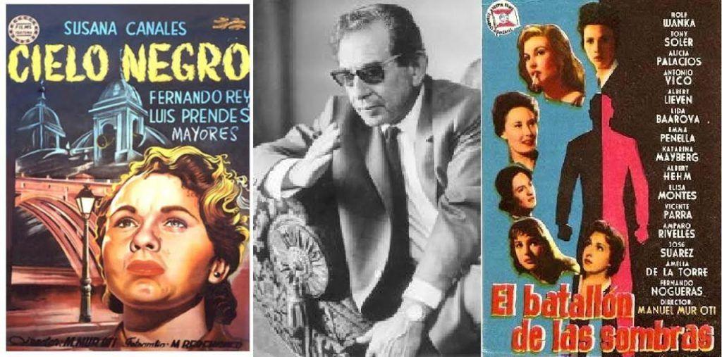 Cine español actual y feminismo: Luces y sombras del pasado
