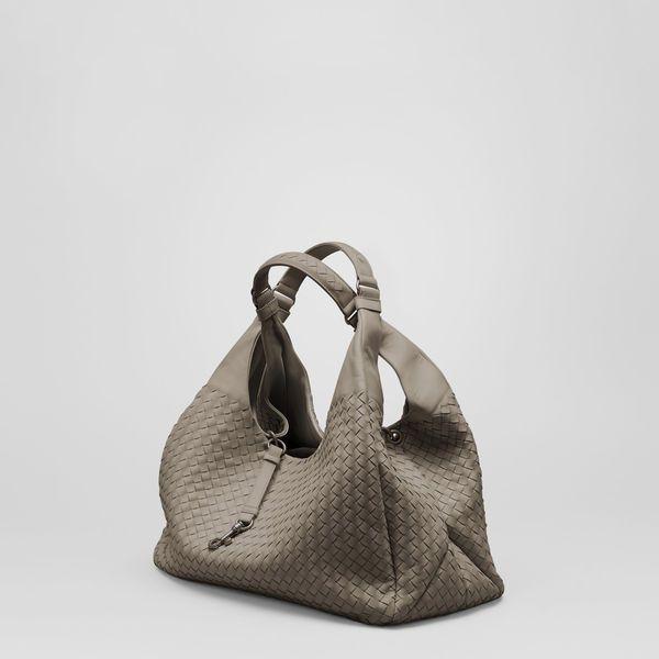 Bottega Veneta - Campana Bag