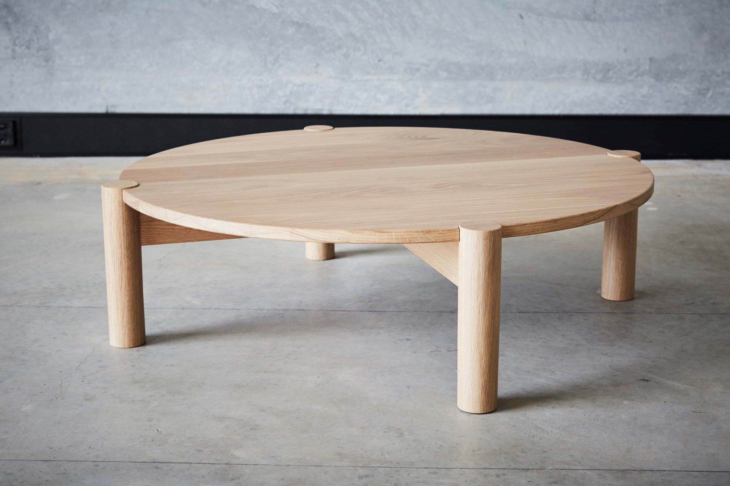 Pin By Melissa Herrera On Mesa De Centro Coffee Table Home Coffee Tables Furniture [ 1667 x 2500 Pixel ]