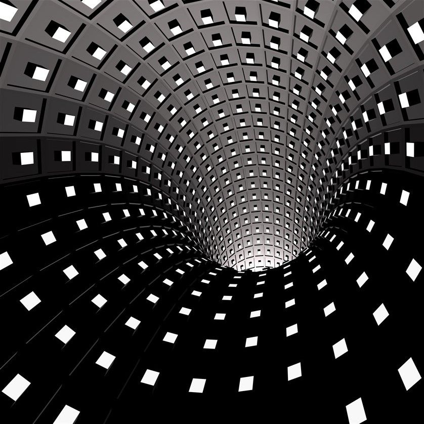 3d تصاميم ثلاثية الأبعاد Stretch Ceiling Models اسقف جبس للصالات اسقف جبس بورد اسقف جبس بورد حديثة جبس اسقف ا Design House Design Fairy Tales