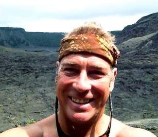 Obituary: Shane Schaumburg   SummitDaily.com