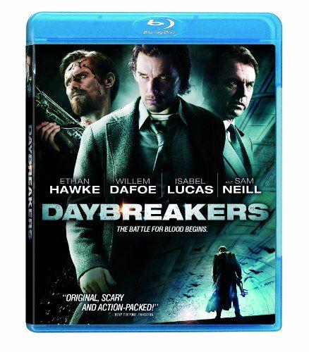 Daybreakers [Blu-ray] Lions Gate http://www.amazon.com/dp/B002ZG97D8/ref=cm_sw_r_pi_dp_N8Auub1161JSC
