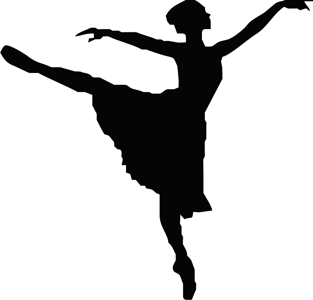 Images For gt Ballerina Template
