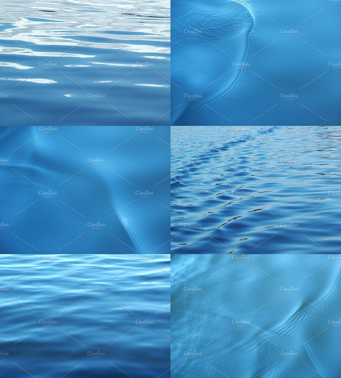 Water Ripple Backgrounds #soft#reflected#waves#ripples #waterripples