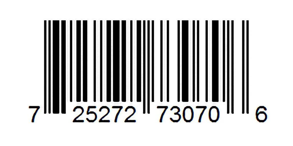 عمل باركود بسهولة وفي ثواني معدودة Tech Company Logos Company Logo Ibm Logo